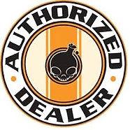dealer.jpg