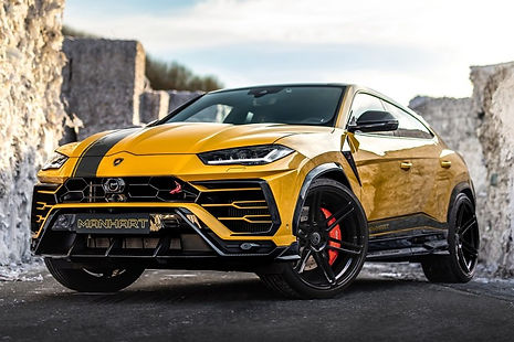 Lamborghini-Urus-By-Manhart-Performance-