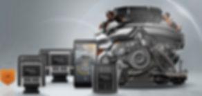 racechip-chiptuning-slider5-1.jpg