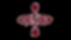 logo-Bols-Chantants-Tibetains.png