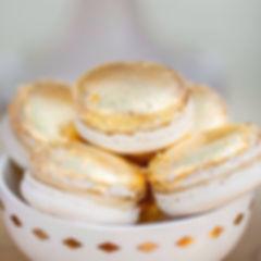 Pot of Gold ⚱️.jpg