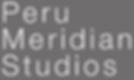 peru meridian studios.png