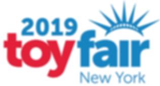 toy fair logo 2019.png
