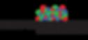 LIDT_logo_black-300x138.png