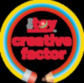 CreativeFactor_Logo.png