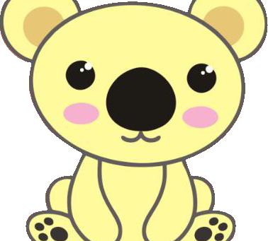 Conheça esta novidade: O Blog da Koala!