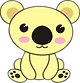 Koala_Transparente_001.png