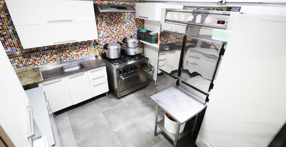 Cozinha_001.jpg