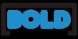 Bold Full Color Logo__FOUNDATION.png