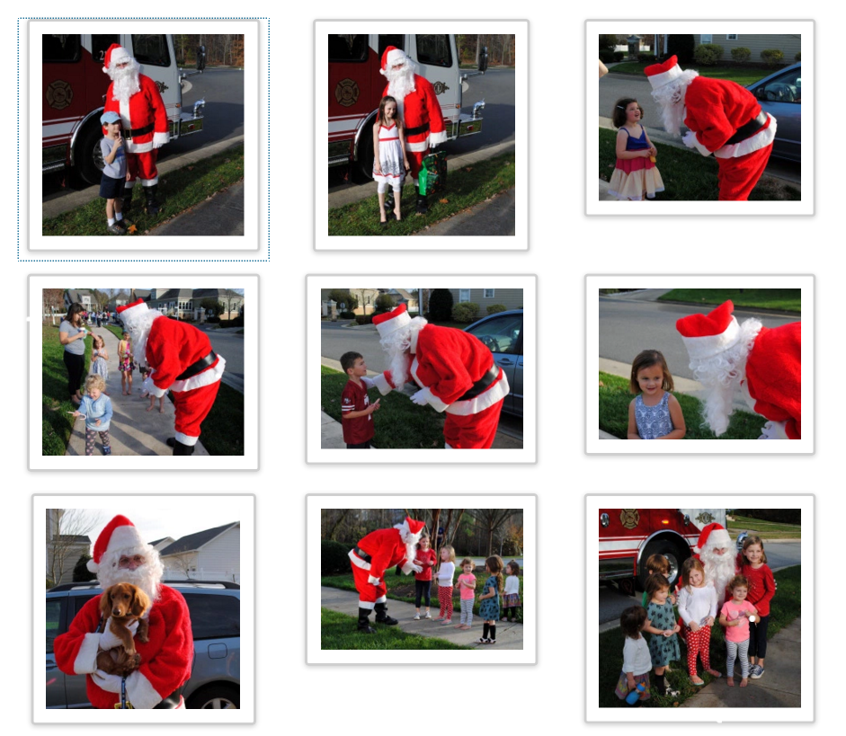 http://governorsvillage.org/2015/12/13/recap-santa-claus-visits-governors-village-2015/