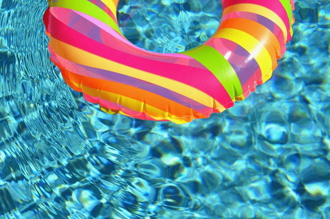Annual Governors Village Pool Party Scheduled for August 22