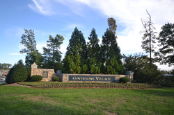 Governors Village