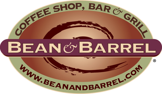 Bone Marrow Donor Drive at Bean & Barrel
