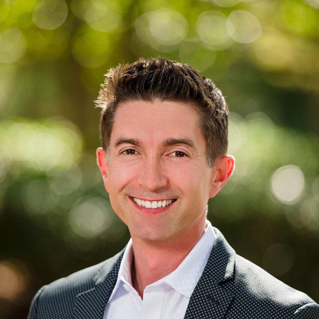 Chris Ehrenfeld