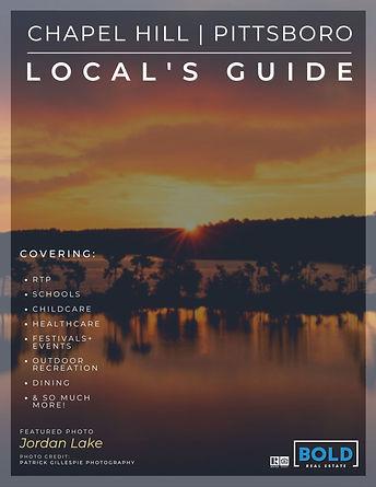 Relocation Guide_edited.jpg