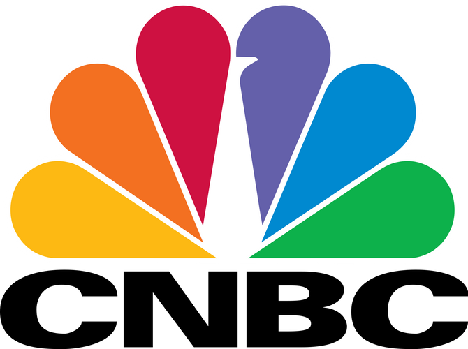 Check out Governors Club Realty's Listing Featured on CNBC!