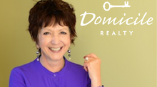 Jill Ehrenfeld named one of Chapel Hill's favorite real estate agents