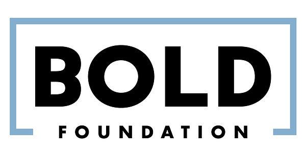 BOLD FOUNDATION -01.jpg