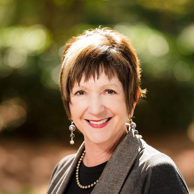 Jill Ehrenfeld