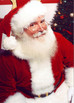 Santa to visit Governors Village this Saturday