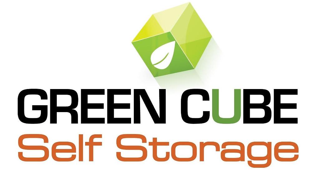 Green Cube Storage Chapel Hill Self Storage Units