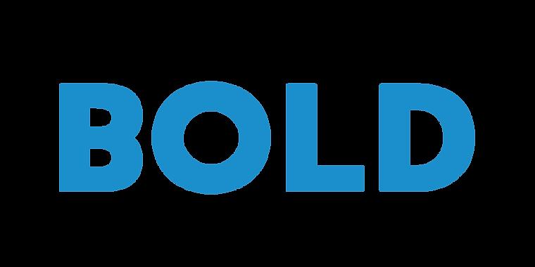 Bold Full Color Logo_digital_transparent