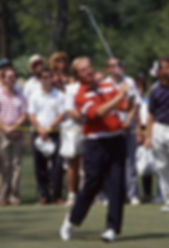 Jack Nicklaus releasing after shot (4).j
