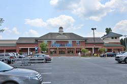Governors Shopping Center