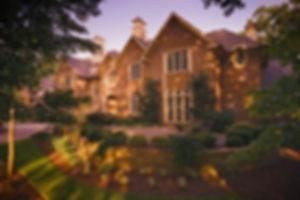 Custom-Home-5-e1403618073574.jpg