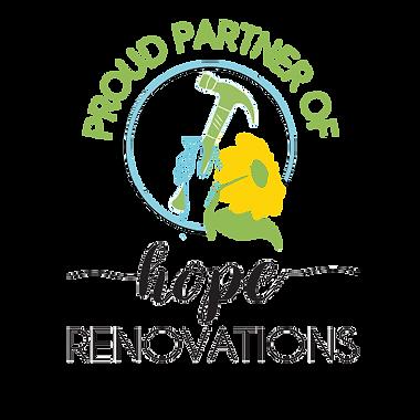 Hope Sponsor Badge 2021 v1.png
