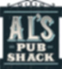 Al's.jpg