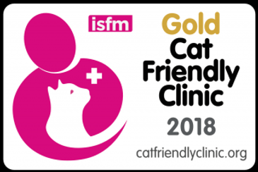cfc-gold-logo-for-clinics-2.png
