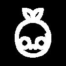 vk_logo_new2.png