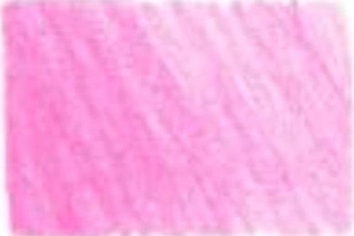119 - Light magenta