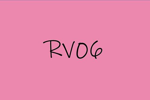 Copic Ciao RV06