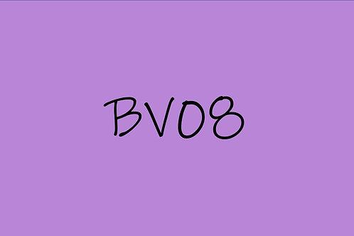 Copic Ciao BV08