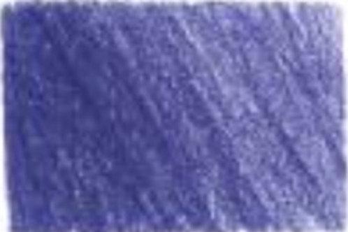 141 - Delft blue