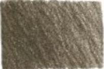 177 - Walnut brown