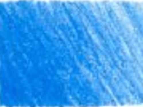 110 - Phthalo blue