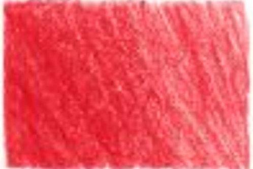 226 - Alizarin crimson