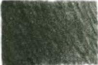 199 - Black