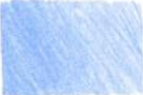 146 - Sky blue