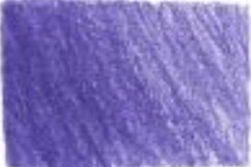 137 - Blue violet