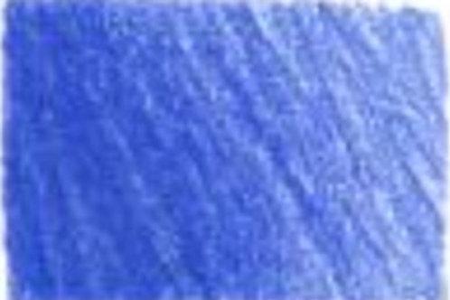 120 - Ultramarine