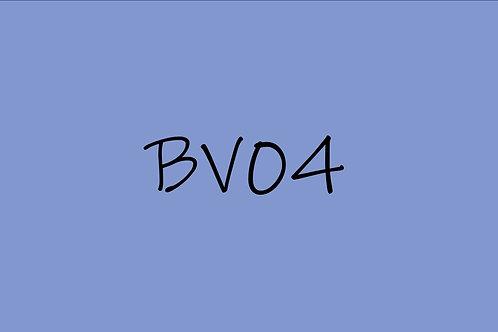Copic CIao BV04