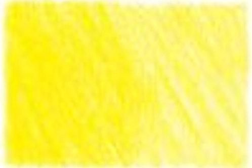 106 - Light chrome yellow