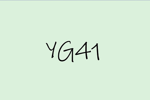 Copic CIao YG41
