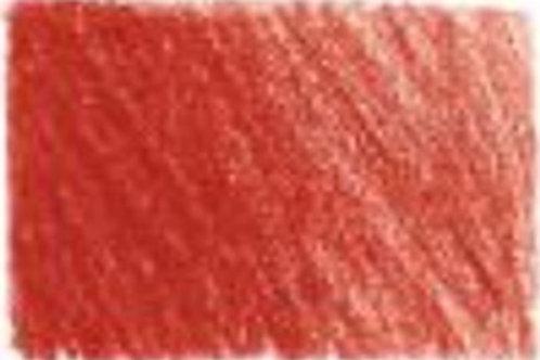 217 - Middle cadmium red