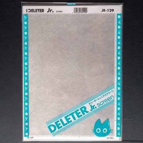 Screen tone JR-129 - Små  tern