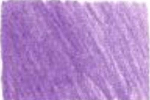138 - Violet
